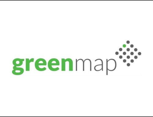 Innovazione in ottica green: il progetto Habitech