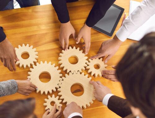 Fare Cultura dell'Innovazione all'interno delle imprese